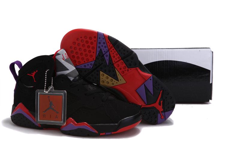 huge selection of 4a730 28ef9 Jordan 7 Womens Shoes .