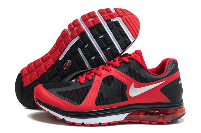 Men S Air Max Air Cushion Basketball Sports Running Shoes