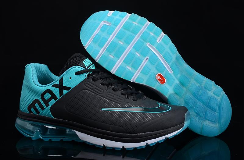Top  Men S Running Shoes