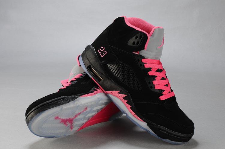 天底良�yaj:f�_air jordan 13 women shoes