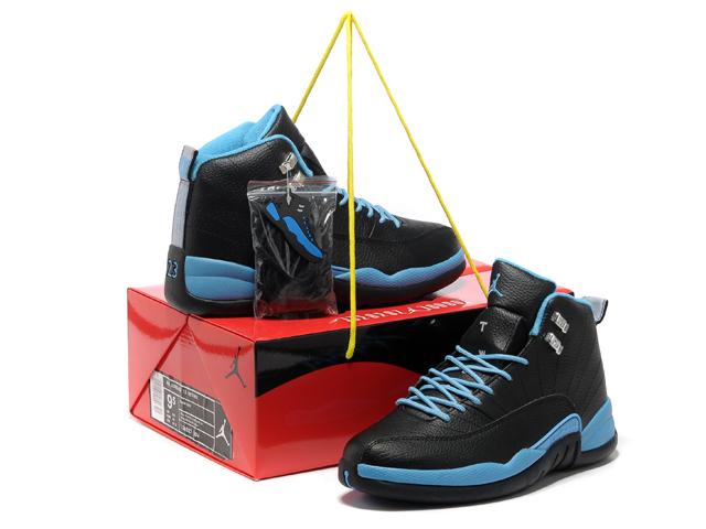 Men's Basketball Shoes Air Jordan Retro 12