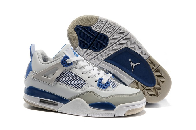 air jordan retro 4 women