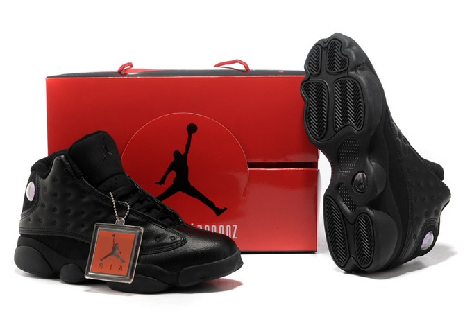jordan retro 13 playoffs