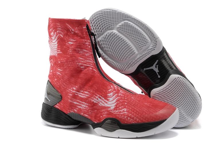 air jordan 2013 shoe