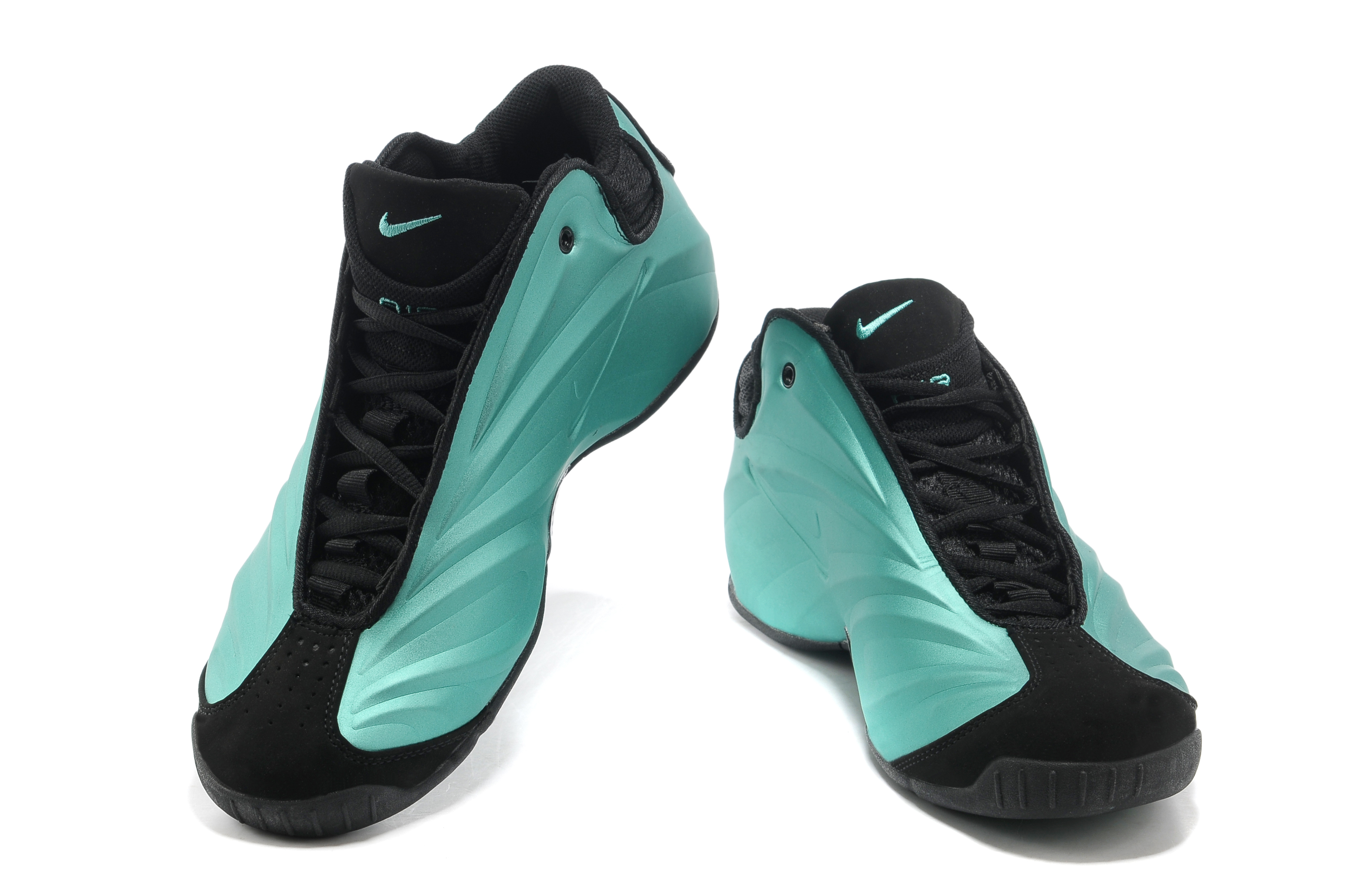 Nike Air Flightposite Men S Basketball Men S Basketball