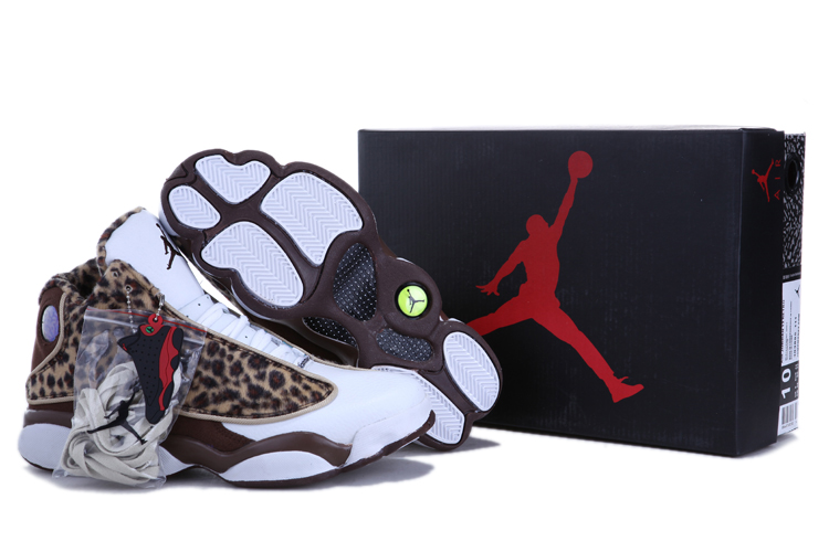 air jordan 13 playoffs