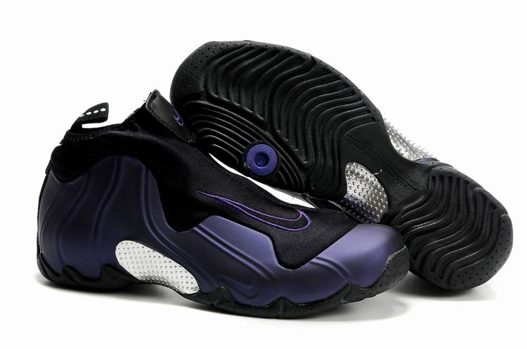 Air Flightposite Retro