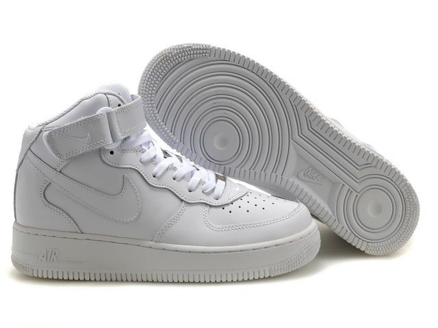 air force one all white