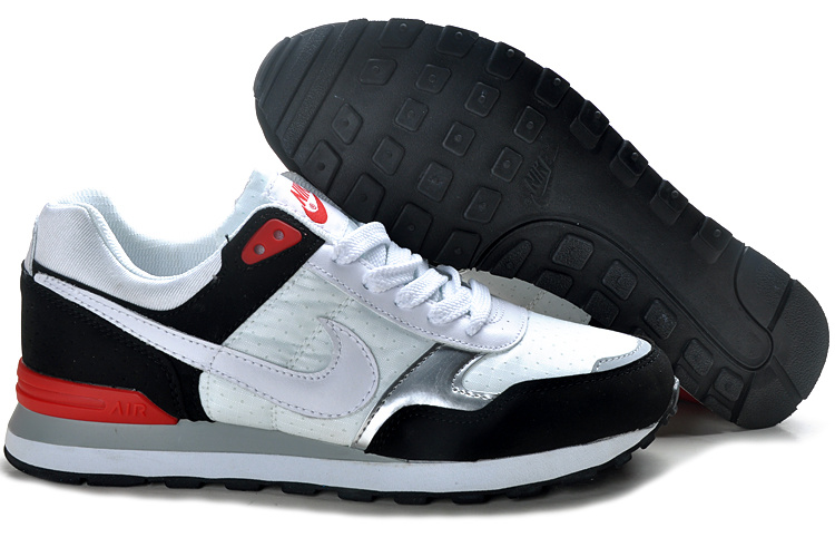 Nike Air Force 2011