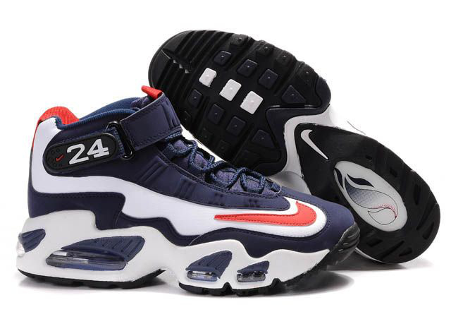 Ken Griffey Jr Shoes For Sale