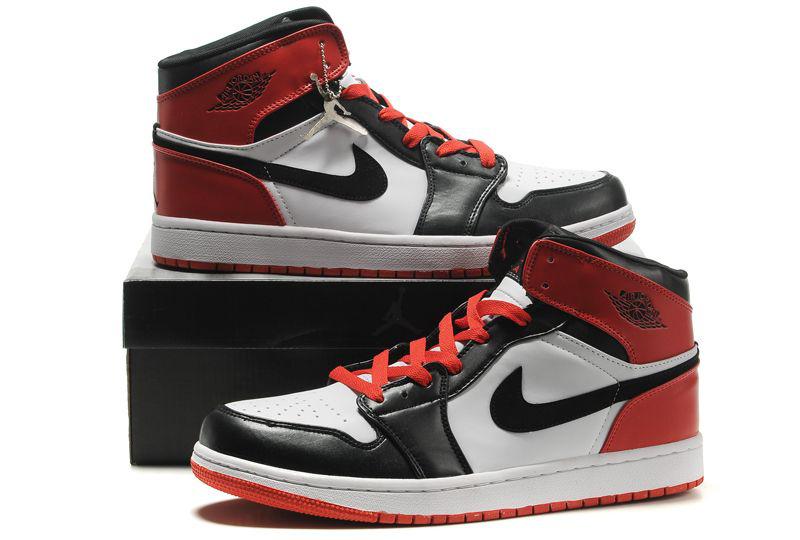 Air Jordan 1 Retro ...