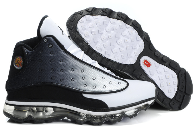 Nike Shoes With The Most Cushion