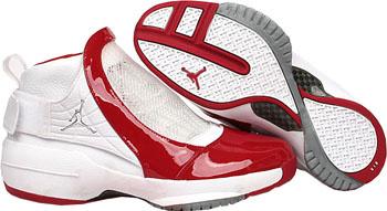 Air Jordan 19 Retro