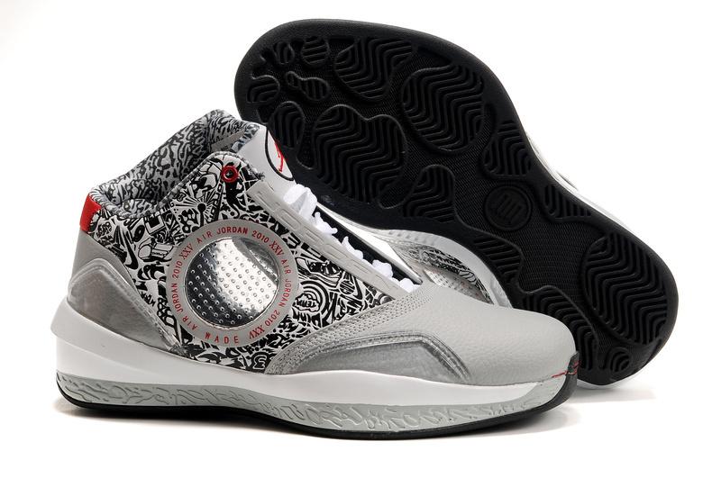 Where To Get Cheap Jordan Shoes