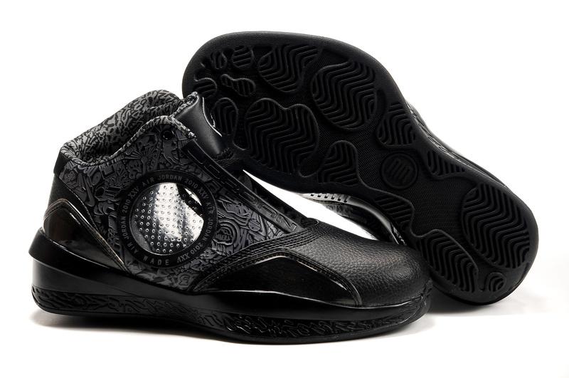 Air Jordan 2010 XXV