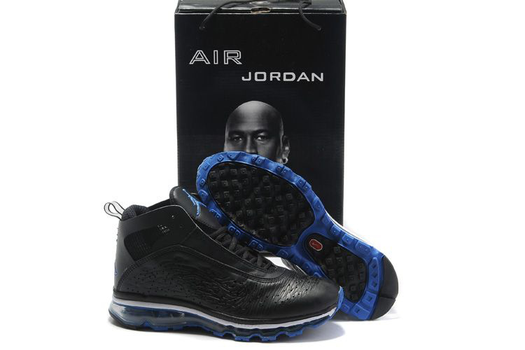 Air Jordan 2011 Max