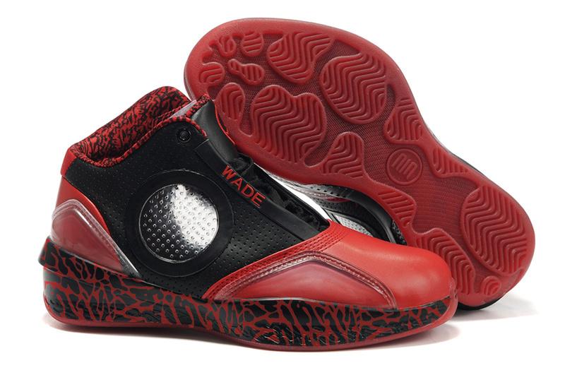 Jordan Wade Shoes