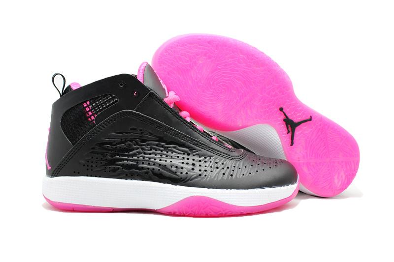 Women Air Jordan 26