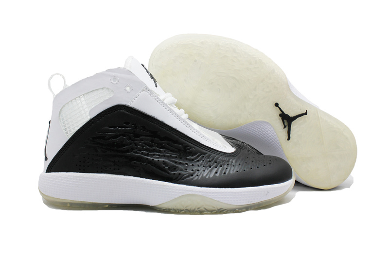 Air Jordan 26 Shoes