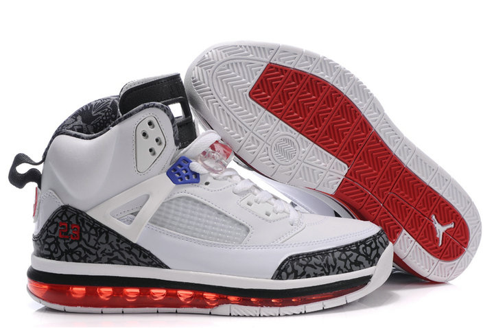 jordan air max shoes