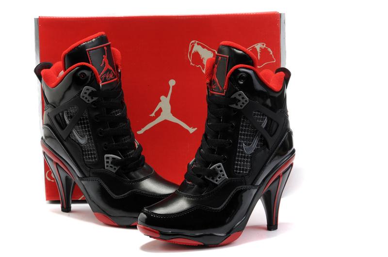 air 4 high heels air 4 high heel shoes