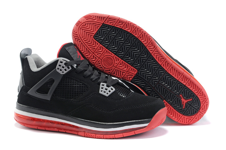 Air Jordan 4 Shoes · Air Jordan 4 Shoes ...