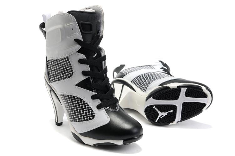 Air Jordan 6 High Heels Cheap Air Jordan 6 High Heels, Air