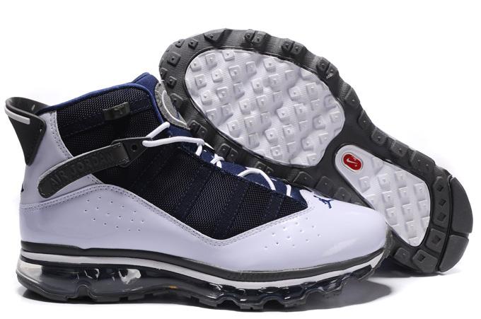 Air Jordan 6 Rings Air Max .