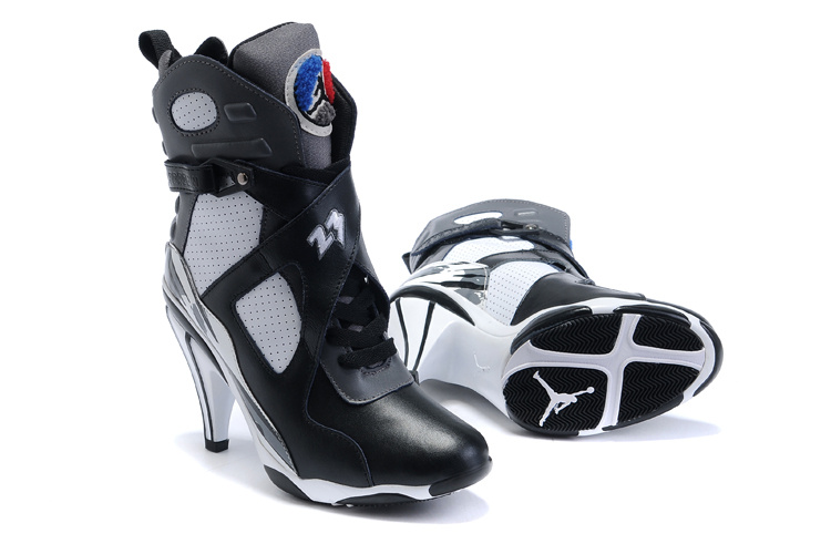 reebok pum - Air Jordan Retro 6 Women's Shoe [Air Jordan Retro 6 JJB] - $69.99 ...
