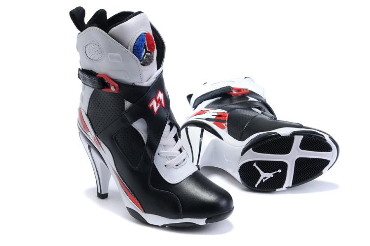 32 Best Nike High Heels images   Nike high heels, High heels