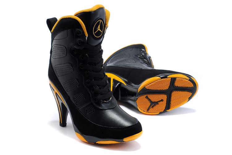 Air Jordan 9 Retro Heels - Buy Air Jordan 9 Retro Heels ...