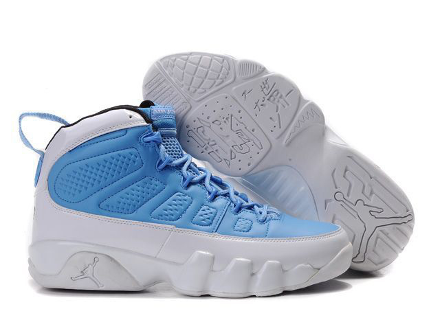 Air Jordan 9 Shoes