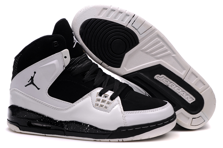 Air Jordan Flight SC 1