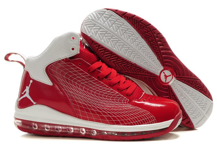 pas mal ba7ca bb14d nike air jordan 23 shoes