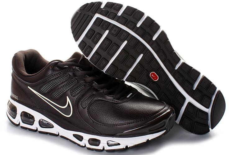Air Max Tailwind+ 2010 Nike Air Max Tailwind+ 2010, Air