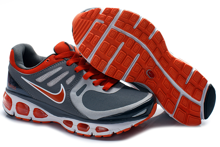 Nike Air Max Tailwind Womens Running Shoes
