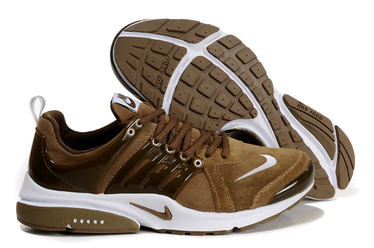 Air Presto Anti-Fur Women's Shoes