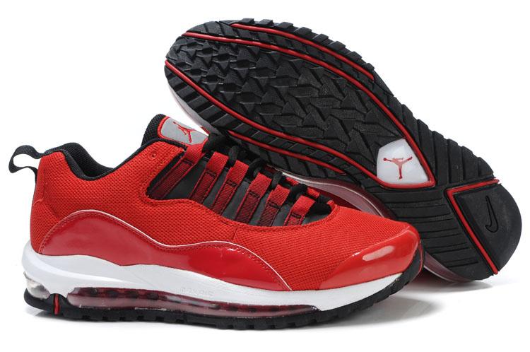 innovative design 482b5 6df69 Jordan CMFT Air Max 10 - Nike Jordan CMFT Air Max 10, Jordan ...