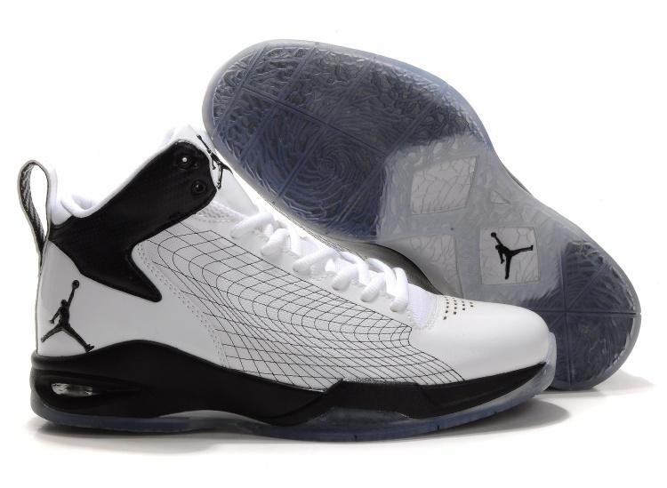 Air Jordan Fly 23 Shoes