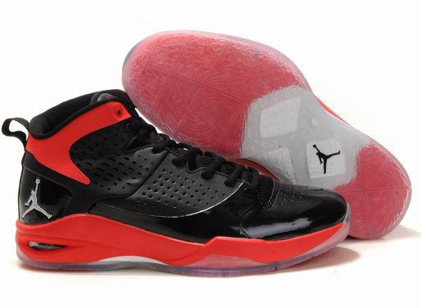 Jordan Fly Wade Basketball Shoes - Jordan Fly Wade Nike Basketball ...