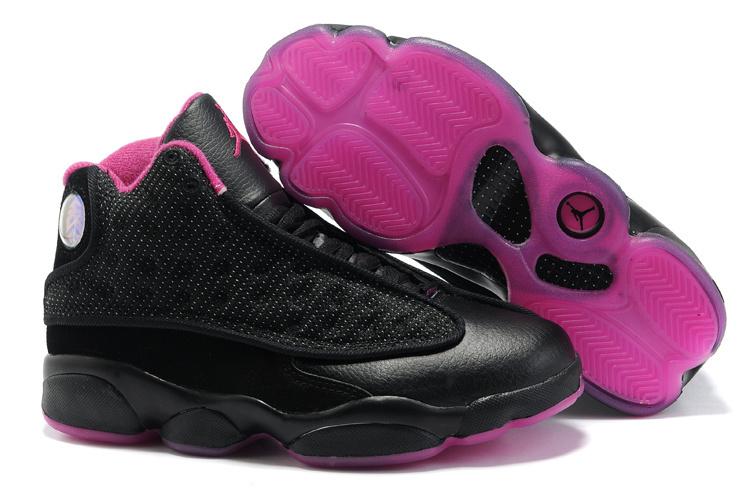 Kids Air Jordan 13 Retro