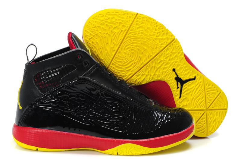 Kids Air Jordan 26 Sale