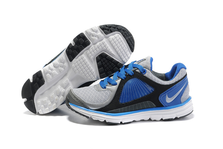 Kids Nike Lunar Eclipse Shoes