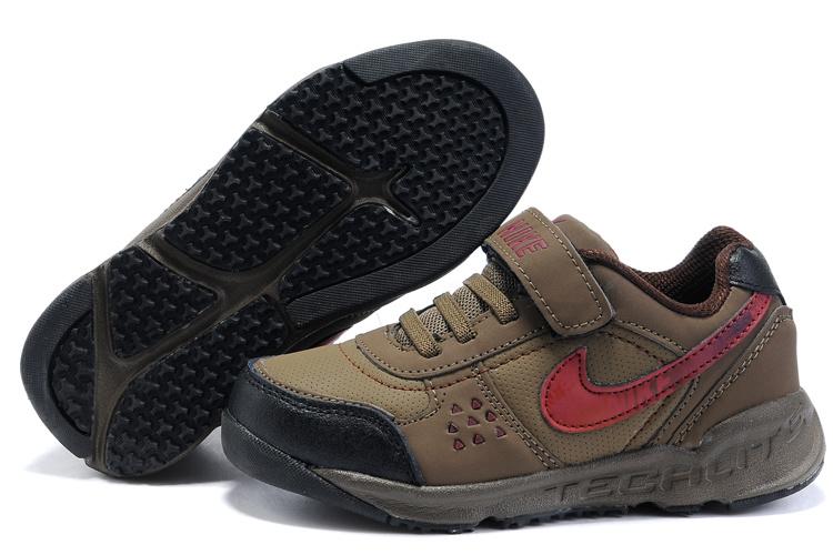 nike tennis shoes cheap nike tennis shoes kid s nike