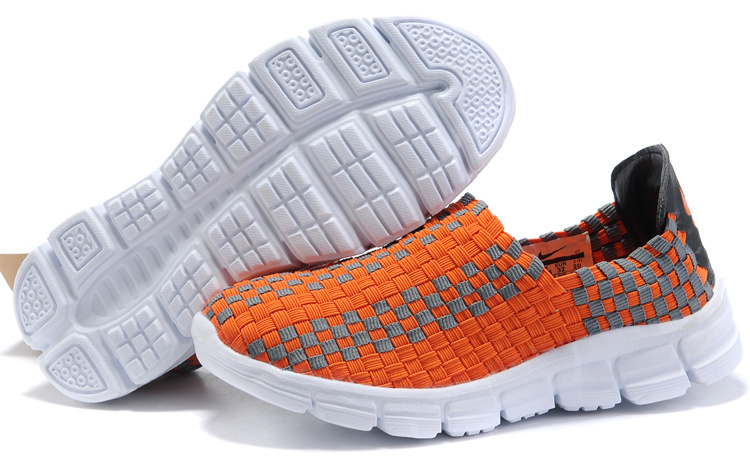 Kids Nike Weave 3.0 Shoes