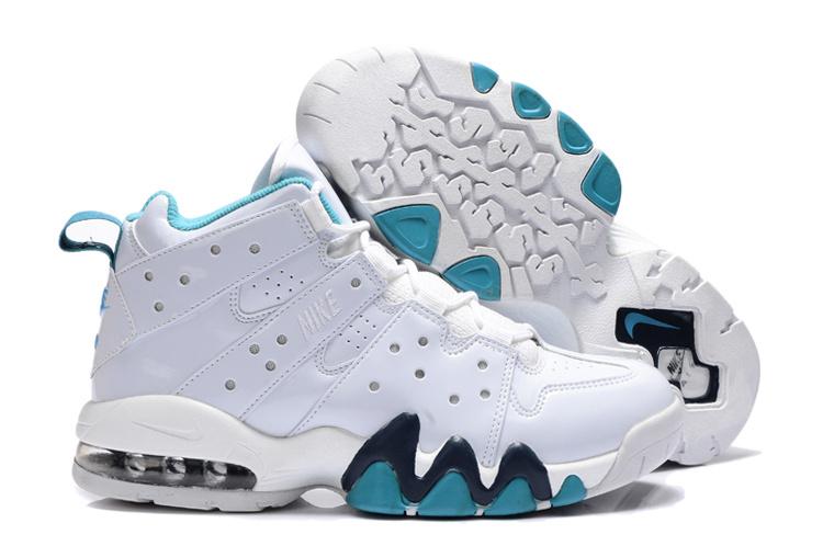 ... Nike Air Max2 CN 94 Charles Barkley ...
