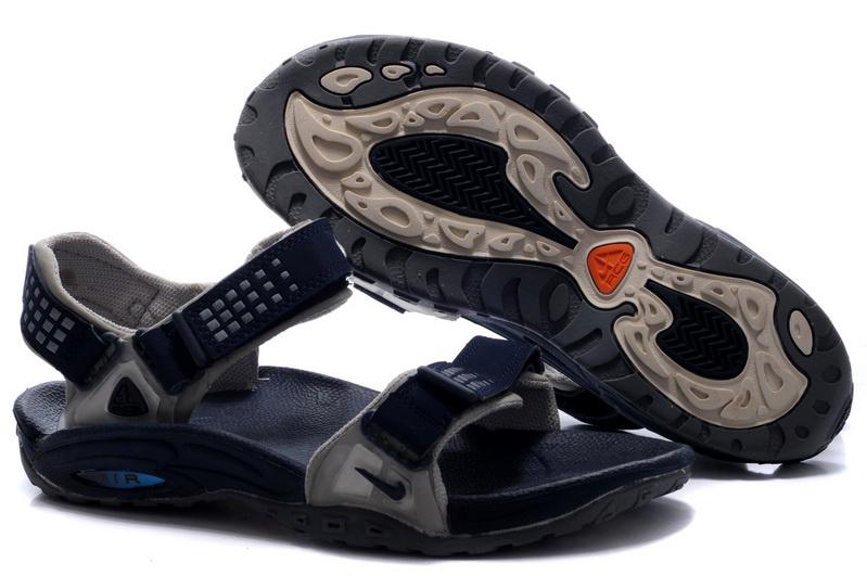 Nike ACG Sandals Shoes