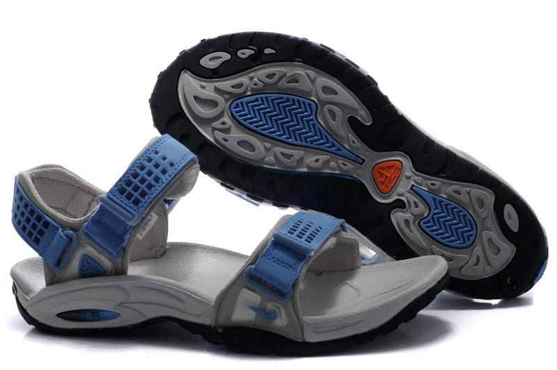 Nike Acg Sandals Nike Acg Sandals Sales Nike Acg