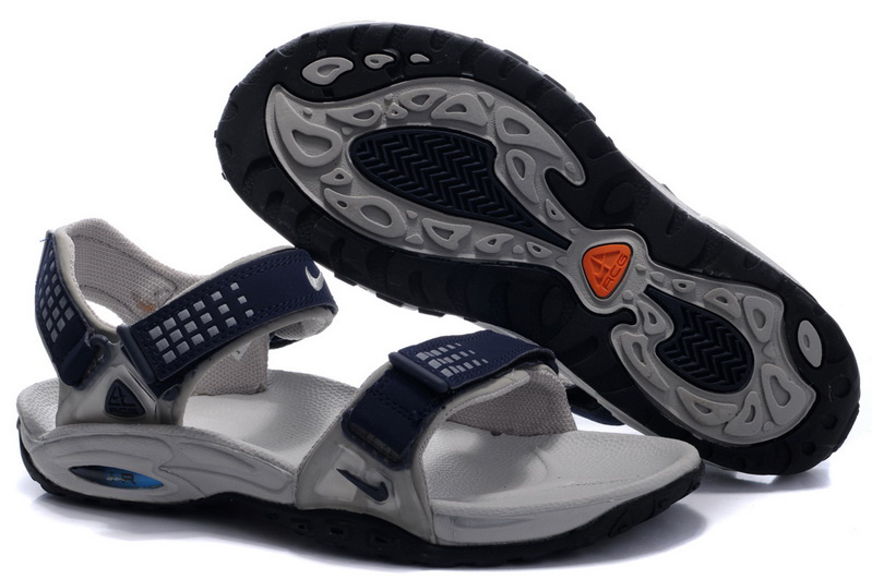 nike acg sandals nike acg sandals sales nike acg sandals for sale cheap nike acg sandals. Black Bedroom Furniture Sets. Home Design Ideas