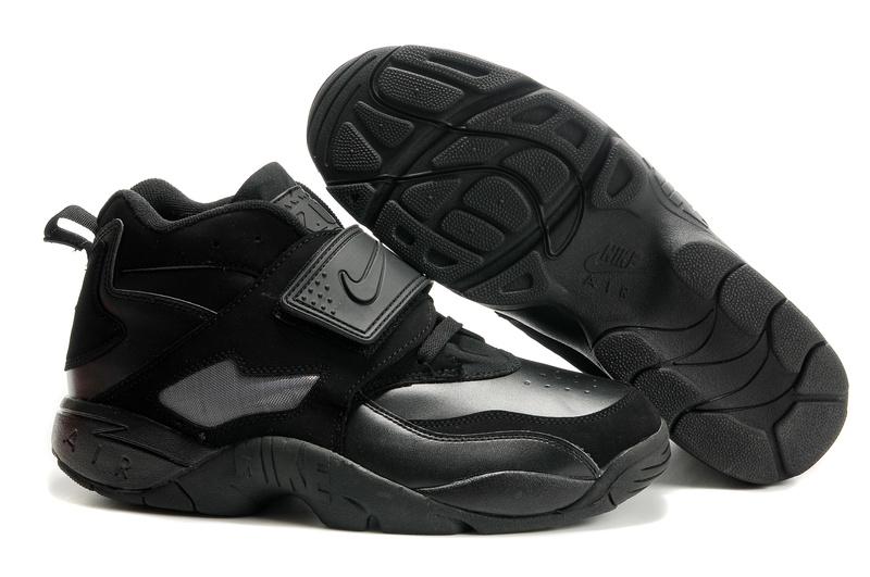Nike Air Baseball Shoes